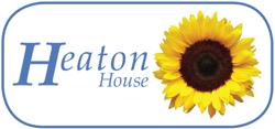 Heaton-House-logo